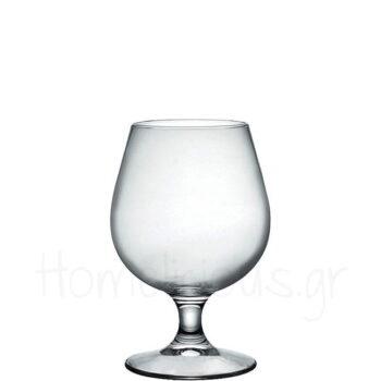 Ποτήρι Κονιάκ PREMIUM 53 cl|Bormioli Rocco