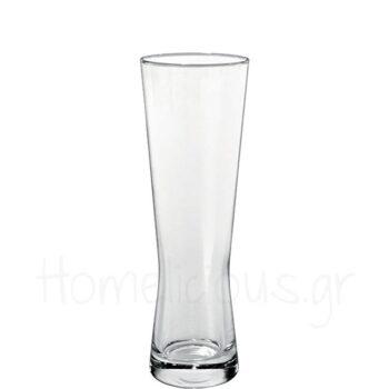 Ποτήρι Μπύρας MONACO 32 cl|Borgonovo