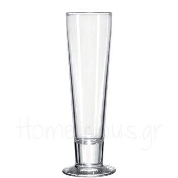 Ποτήρι Μπύρας CATALINA Fredo 35,5 cl Libbey