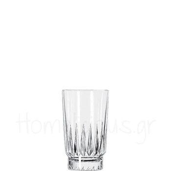 Ποτήρι Νερού WINCHESTER 20 cl Libbey