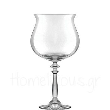 Ποτήρι Κοκτέιλ 1924 62 cl|Libbey