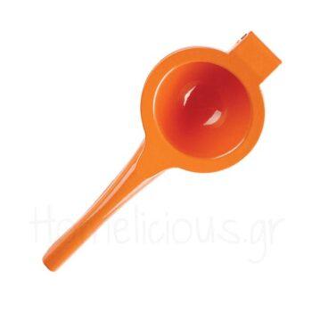 Squeezer Αλουμίνιο Πορτοκαλί Hendi