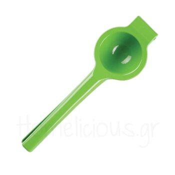 Squeezer Αλουμίνιο Πράσινο Hendi