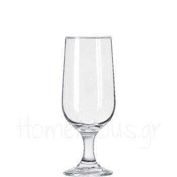 Ποτήρι Μπύρας EMBASSY 29,6 cl Libbey