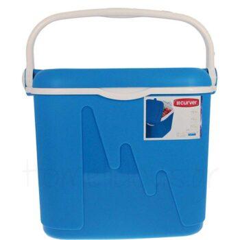 Ψυγείο Θερμός [49,8x33,3|41 cm] 32 lt Μπλε|Curver