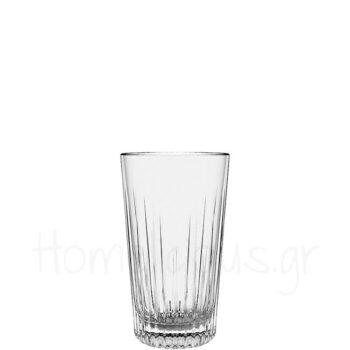 Ποτήρι Νερού MIX & GO HB 28 cl|Vidivi