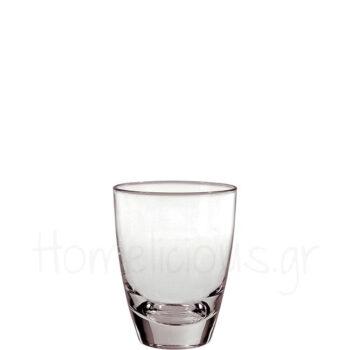 Ποτήρι Νερού ALPI DOF 29 cl|Borgonovo