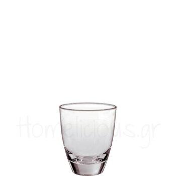 Ποτήρι Κρασιού ALPI 20 cl Borgonovo