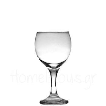 Ποτήρι Κρασιού KOUROS 27,5 cl|UniGlass
