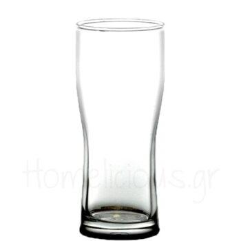 Ποτήρι Μπύρας ICEBERG 25 cl|UniGlass