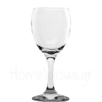 Ποτήρι Κρασιού ALEXANDER 18 cl|UniGlass