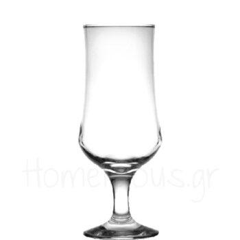 Ποτήρι Μπύρας ARIADNE 36,5 cl|UniGlass