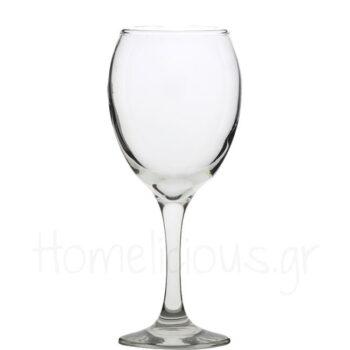 Ποτήρι Κρασιού ALEXANDER Superior 32,5 cl|UniGlass
