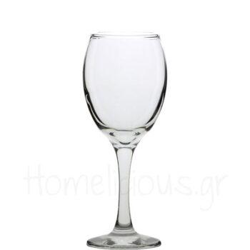 Ποτήρι Κρασιού ALEXANDER Superior 24,5 cl|UniGlass
