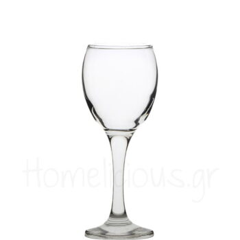Ποτήρι Κρασιού ALEXANDER Superior 18 cl|UniGlass