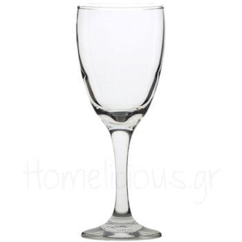 Ποτήρι Κρασιού DREAM 38 cl|UniGlass