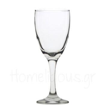 Ποτήρι Κρασιού DREAM 28 cl|UniGlass
