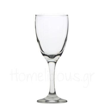 Ποτήρι Κρασιού DREAM 22,5 cl|UniGlass