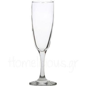 Ποτήρι Σαμπάνιας Flute DREAM 19,5 cl|UniGlass