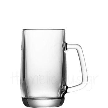 Ποτήρι Μπύρας PRINCE 50 cl UniGlass