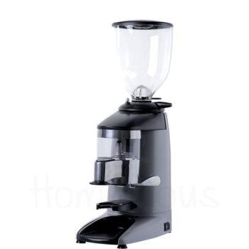 Μύλος Καφέ Ηλ K 6 Auto Μαύρο|Eurogat
