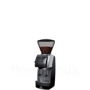 Μύλος Καφέ Ηλ VARIO Home Μαύρο Mahlkonig