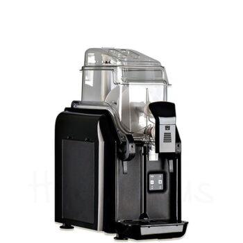 Γρανιτομηχανή Ηλ BIG BIZ 1 320 W|Elmeco
