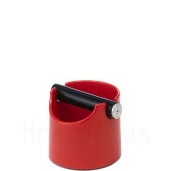 Knock Box BASIC kbr Πλαστικό Κόκκινο|Joe Frex