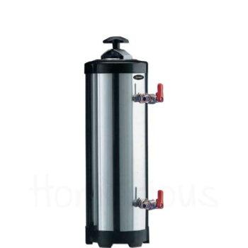 Αποσκληρυντής Nερού LT Manual [Χειρ Γεμ] 8 lt Eurogat