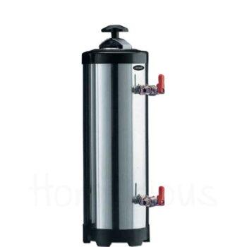 Αποσκληρυντής Nερού LT Manual [Χειρ Γεμ] 12 lt Eurogat