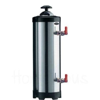 Αποσκληρυντής Nερού LT Manual [Χειρ Γεμ]|Eurogat