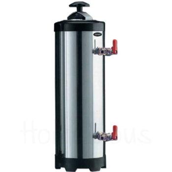 Αποσκληρυντής Nερού LT Manual [Χειρ Γεμ] 20 lt Eurogat