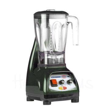Blender Ηλ ΑΚ/12 [Auto] 1200 W Πράσινο|Johny