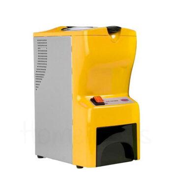Παγοθραύστης Ηλ ΑΚ/14 ECO 120 W Κίτρινο Johny