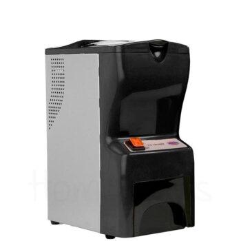 Παγοθραύστης Ηλ ΑΚ/14 EXTRA 120 W Μαύρο Johny