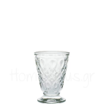 Ποτήρι Κρασιού LYONNAIS [Διάφανο] 20 cl La Rochere