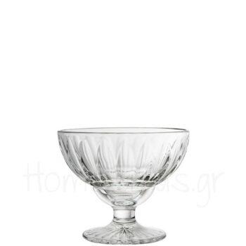 Ποτήρι Παγωτού ELISE 40 cl|La Rochere