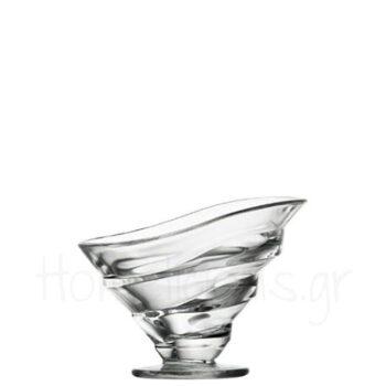Ποτήρι Παγωτού CIRCEE 25 cl|La Rochere