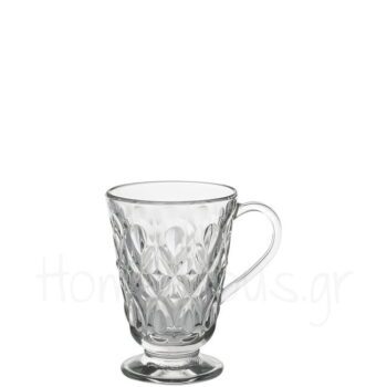 Ποτήρι Κοκτ JAR LYONNAIS 26,5 cl|La Rochere