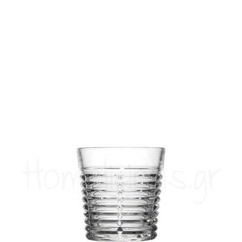 Ποτήρι Ουίσκι TEMPO 29 cl La Rochere