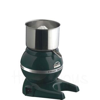 Στίφτης Ηλ ΑΚ/5 COLOR 124 W Πράσινο Σκούρο Artemis