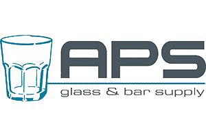 aps-bar-supply