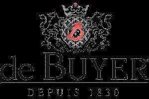 de-buyer