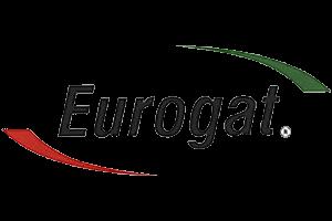 Eurogat
