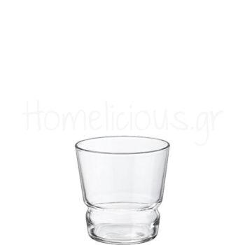 Ποτήρι Ουίσκι BRERA DOF 35,5 cl Borgonovo