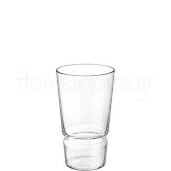 Ποτήρι Νερού BRERA HB 42 cl|Borgonovo
