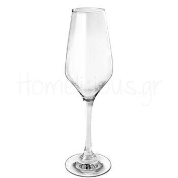 Ποτήρι Σαμπάνιας Flute CONTEA 19 cl|Borgonovo
