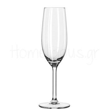Ποτήρι Σαμπάνιας Flute FORTIUS 20 cl Libbey