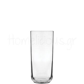 Ποτήρι Νερού BLISS HB 36 cl|Libbey