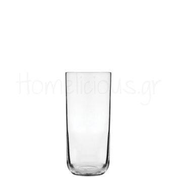 Ποτήρι Νερού BLISS HB 32 cl|Libbey